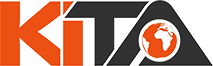 Kıta Mutfak Logo
